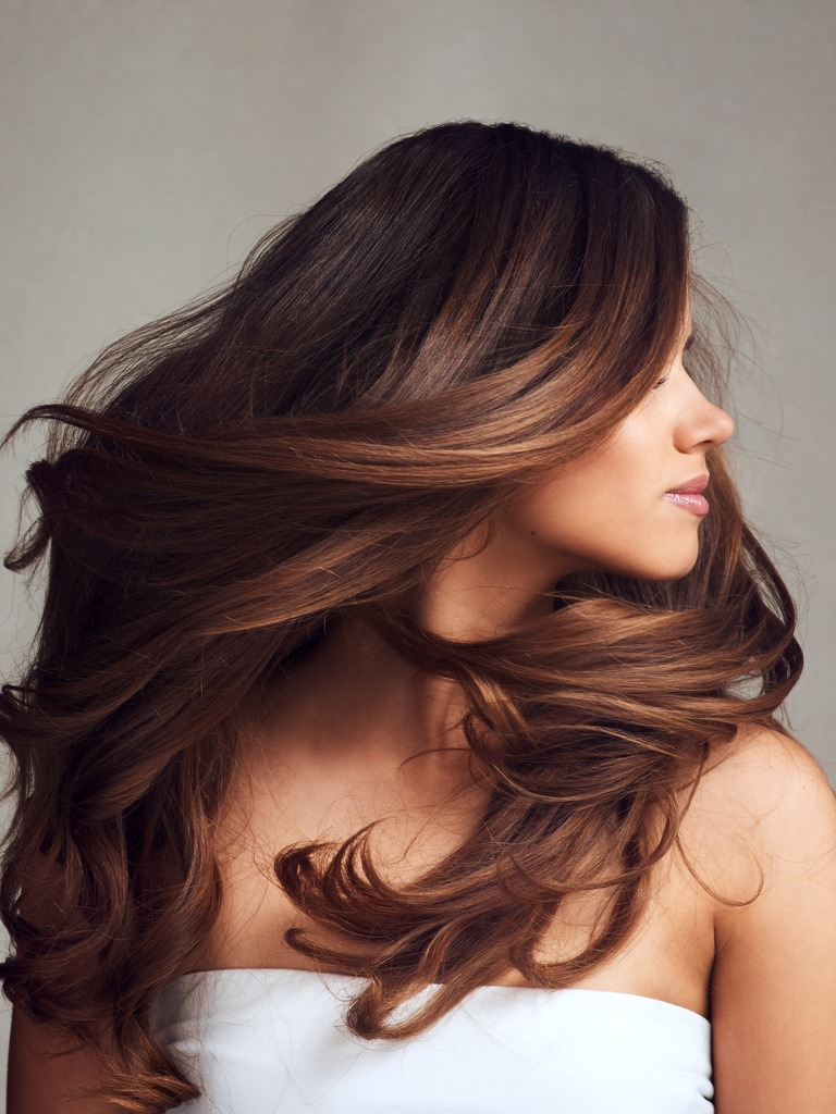 Hair Extension Services Ng Salon And Tonsorial Of Columbus Ga
